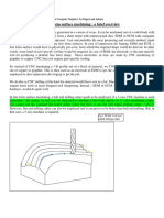 Bezier Curves and Surfaces.pdf