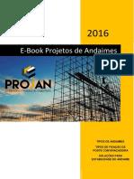 E-BOOK-PROJAN.pdf
