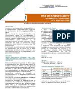 CSX Brochure 18