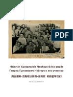 Neuhaus&Pupil FINAL0713