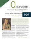 100 HR questions - General (1).pdf