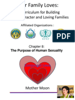 Chapter-8 the Purpose of Human Sexuality v2