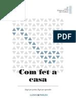 02.Com fet a casa.pdf