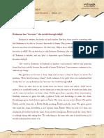 brahman-and-maya.pdf
