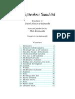 Ashtavakra-Gita-Tr-atmananda.pdf