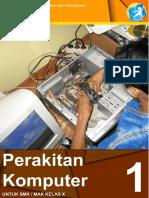 1-C2-Perakitan Komputer-X-1.pdf