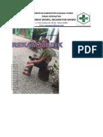 CONTOK SAMPUL REKAM MEDIK.docx