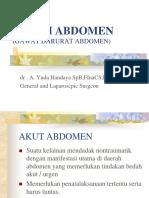 bedahabdomen-091112033855-phpapp01.ppsx