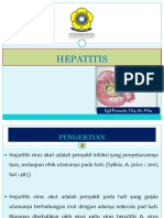 04; HEPATITIS.pptx