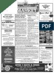 Merritt Morning Market 3184 - August 15