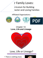 Chapter-10 Love, Life and Lineage v2