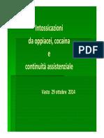 141026_formazione-mmg_intossicazioni-sostanze-abuso_slide2.pdf