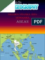 NEGARA-NEGARA ASIA TENGGARA.pptx