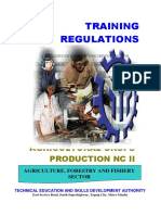 TR Agricultural Crops Production NC II.docx