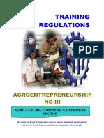 TR AGROENTREPRENEURSHIP NC III.docx