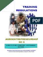 TR AGROENTREPRENEURSHIP NC II.docx