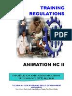 TR Animation NC II.doc
