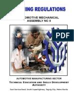 TR Automotive Mechanical Assembly NC II new.doc