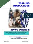 TR BEAUTY CARE NC III.doc
