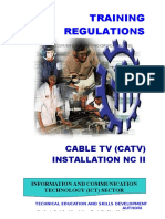 TR Cable TV Installation NC II.doc