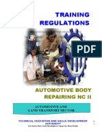 TR Automotive Body Repairing NC II.doc