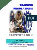 TR Carpentry NC III.doc