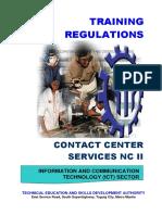 TR Contact Center Services NC II.docx