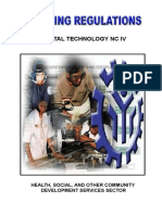 TR Dental Tech NC IV.doc