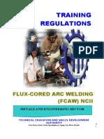 TR FCAW NC II.doc