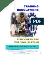 TR FCAW NC III.doc