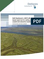 1201428-000-ZKS-0011-r-Delft Dashboard_final.pdf