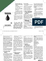 pil.4627.pdf