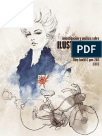 Ilustradores_de_moda.pdf