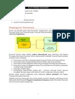 12.-Seri-1-Alur-Keuangan.doc.pdf