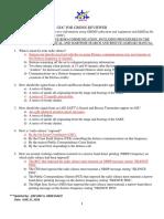GOC MARINA REVIEWER (3).pdf