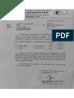 Pemberitahuan Akreditasi PKM Paser.pdf
