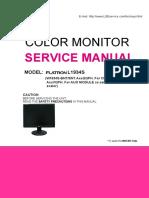LG TFT-LCD FLATRON W1934S-BNT W1934S-SNT (L1934S).pdf