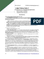 16.9-Avijja-Pahana-S-2-s35.80-piya.pdf