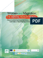 women_and_migration_the_mental_health_nexus.pdf