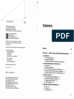 C algorithm for real-time DSP 1995.pdf