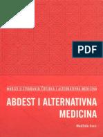 Abdest i alternativna medicina.pdf
