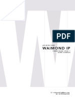 Waimond-Ip-2018-Work samples_LO_spreads.pdf