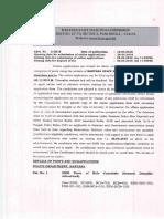 hssc.pdf