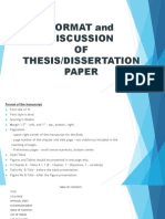 FORMAT-OF-THESISDISSERATION.ppt