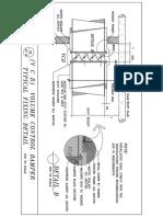 HVAC-Installation-1.pdf