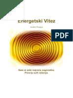andrej-pangos-energetski-vitez-pdf.pdf