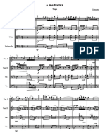 A media luz string quartet Score.pdf