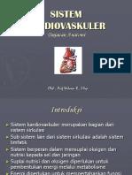 3sistemkardiovaskuler-140410134912-phpapp01.pdf