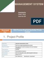 EMS PULKIT.pdf