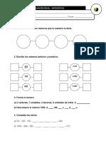 Evaluación-Inicial-Matemáticas-4º